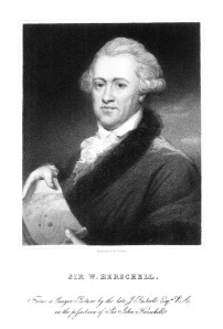 William_Herschel02