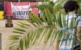 Stereopark Festival
