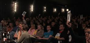 Publikumspunkte