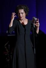 Edith Piaf (Vasiliki Roussi)