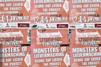 Stereopark-Festival