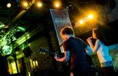 jeach beim stereopark unplugged 2015
