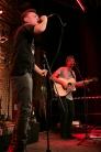 liedfett beim stereopark unplugged 2015