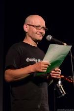Henning Wenzel