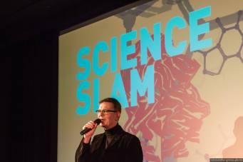 science-slam-18-03-2017-luebeck-filmhaus-foto_c-greiss-IMG_3847