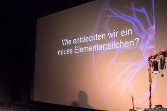 science-slam-18-03-2017-luebeck-filmhaus-foto_c-greiss-IMG_3864