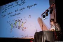 science-slam-18-03-2017-luebeck-filmhaus-foto_c-greiss-IMG_3940