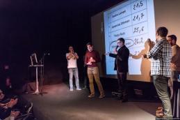 science-slam-18-03-2017-luebeck-filmhaus-foto_c-greiss-IMG_3996