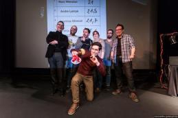 science-slam-18-03-2017-luebeck-filmhaus-foto_c-greiss-IMG_4002