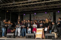 arbeitsunfaelle_parallax4. Family Folk Festival am 4.6.2017 im Geschichtserlebnisraum Lübeck/Kücknitz