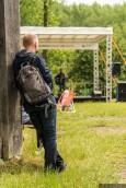 4. Family Folk Festival am 4.6.2017 im Geschichtserlebnisraum Lübeck/Kücknitz