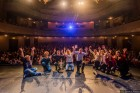 Slamarama Allstar Gala Poetry Slam am 29.06.2017 im Großen Haus im Theater Lübeck