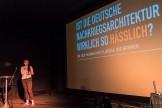 Slamarama Science Slam am 18.03.2017 im Filmhaus Lübeck