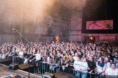 Stereopark-Festival, Kulturwerft Gollan