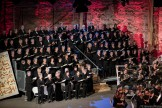 Verdi-Requiem